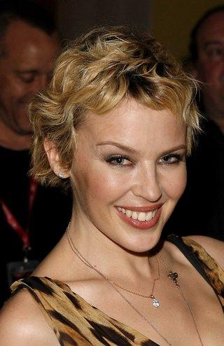 Hair Post Chemo Breast Cancer Awareness On The Salon Angel Beauty Salon